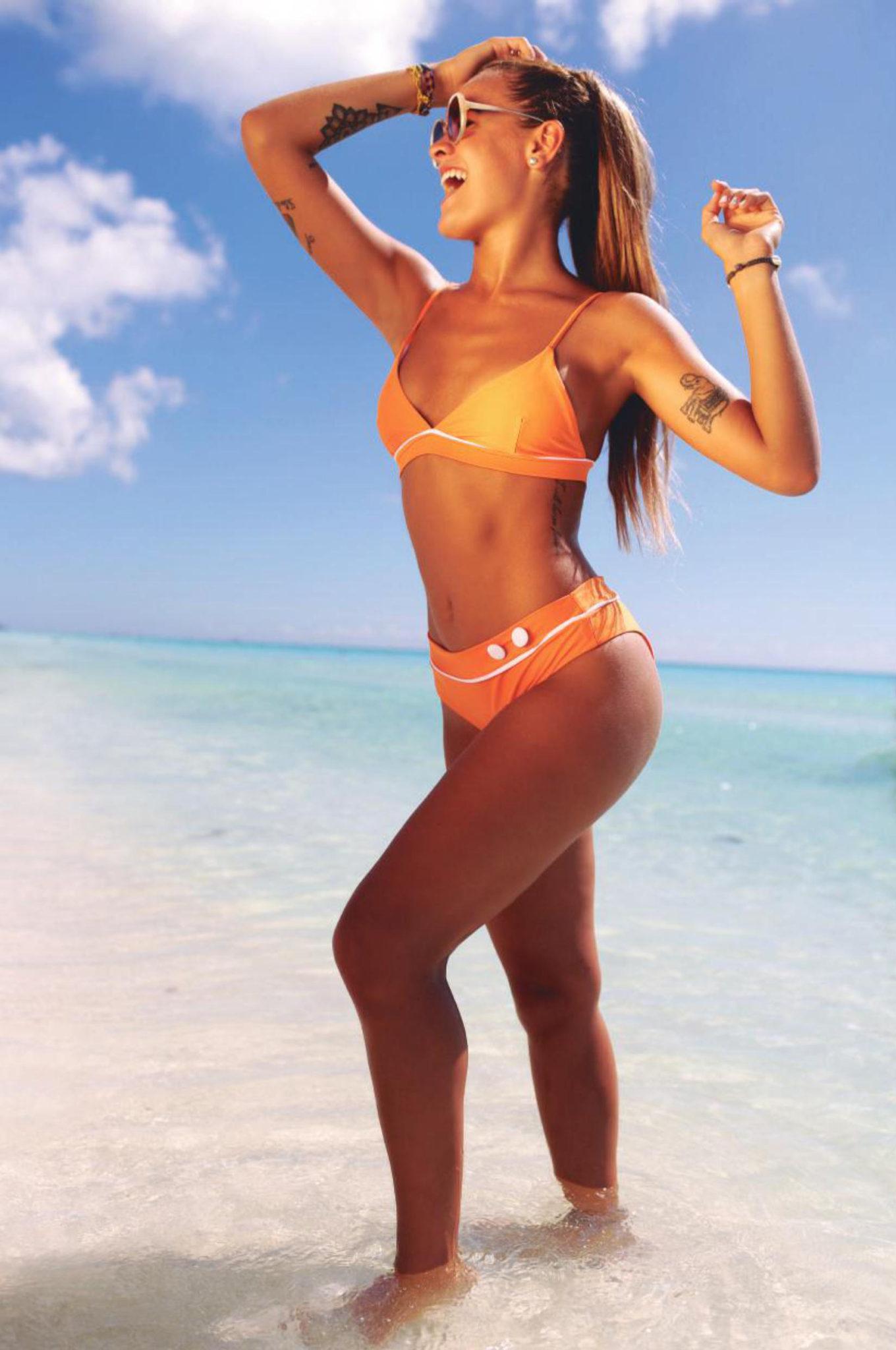 berenson-orange